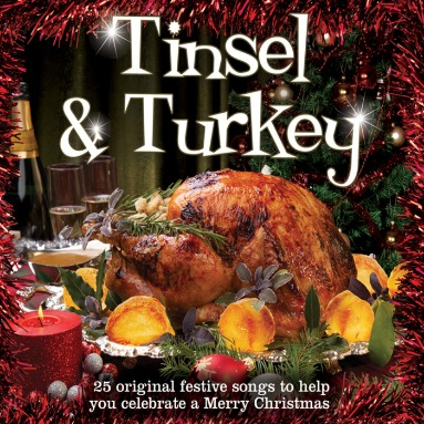 Tinsel amp turkey various artists free internet radio slacker