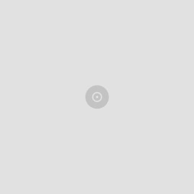 Various Radio City Hits 2